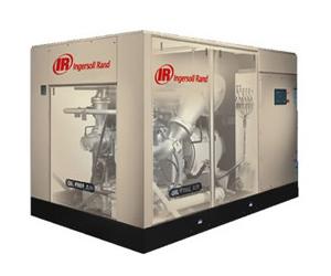 rand 4000 air compressor manual