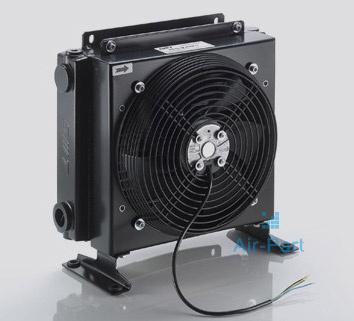 Радиатор теплообменники Уплотнения теплообменника Sondex SW26 Кызыл