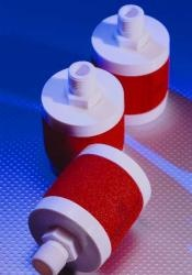 Фильтр для газов HIGH FLOW BIO-X VENT AUTOCLAVE